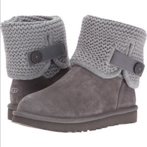 New Shaina Treadlite by UGG in original box